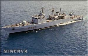 Marina Militare_minerva (1)
