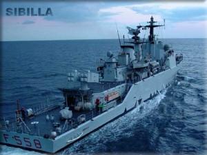 Marina Militare_sibilla (2)