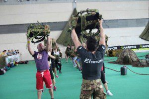 Military Fitness2