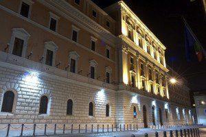 Palazzo Esercito_Ph credits_Zoonar_Fabrizio Ruggeri