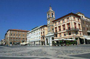 piazza-tre-martiri-Rimini