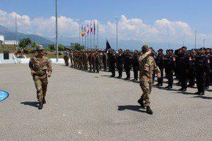 20150602_KFOR_Il Generale Figliuolo passa in rassegna i reparti