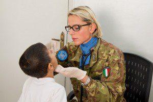 20150604_UNIFIL_ITALBATT_Medical Care CIMIC_ Genova Cavalleria (4°) (1)
