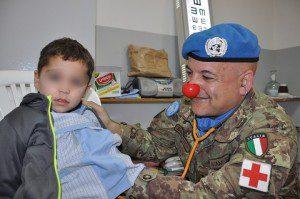 20150604_UNIFIL_ITALBATT_Medical Care CIMIC_ Genova Cavalleria (4°) (2)