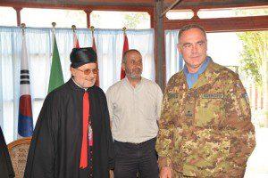 20150609_SW UNIFIL_incontro leader religiosi Libano sud_COM gen Salvatore Cuoci (1)