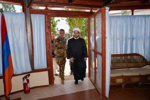 20150609_SW UNIFIL_incontro leader religiosi Libano sud_COM gen Salvatore Cuoci (2)