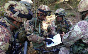 20150612-13_convegno Psicologia militare_Esercito Italiano_Dip Psicologia La Sapienza (1)