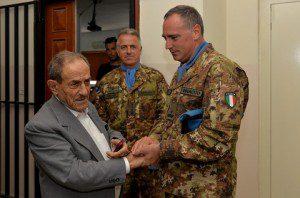 20150615_SW UNIFIL_com gen Salvatore Cuoci incontra la municipalità di Tiro_Libano (6)