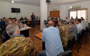 20150615_SW UNIFIL_com gen Salvatore Cuoci incontra la municipalità di Tiro_Libano (5)