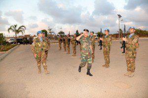 20150622_SW UNIFIL_LAF gen Charbel Abou Khalil South Litani visita SW_gen Salvatore Cuoci Esercito Italiano (6)