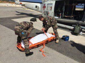20150623_UNIFIL_Italair_Casevac (2)