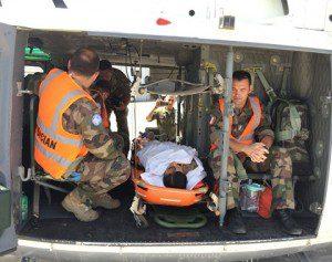 20150623_UNIFIL_Italair_Casevac (3)
