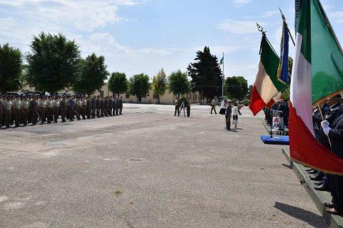 20150624_Festa Arma Genio_11° regg Genio Guastatori_Foggia (3)