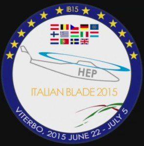 20150702_Italian Blade 2015 (4)