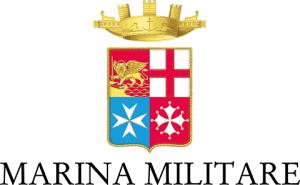 Marina Militare_logo