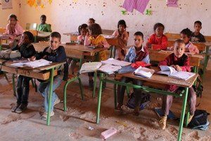 saharawi_school_children