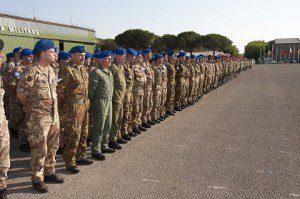 20150702_Italian Blade 2015_AVES_Esercito Italiano_EDA_Viterbo (1)