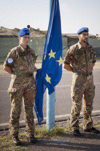 20150702_Italian Blade 2015_AVES_Esercito Italiano_EDA_Viterbo (2)