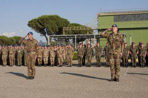 20150702_Italian Blade 2015_AVES_Esercito Italiano_EDA_Viterbo (3)