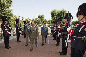 20150707_TOA Comando Militare Capitale_gen Moscatelli-gen Biancafarina (1)