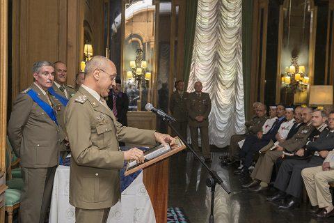 20150707_TOA Comando Militare Capitale_gen Moscatelli-gen Biancafarina (3)