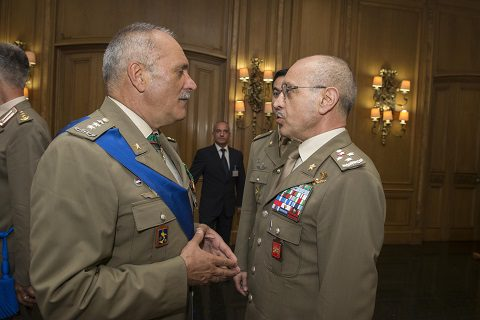 20150707_TOA Comando Militare Capitale_gen Moscatelli-gen Biancafarina (4)