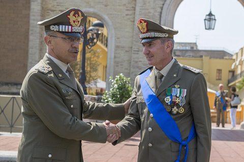20150707_TOA Comando Militare Capitale_gen Moscatelli-gen Biancafarina (5)