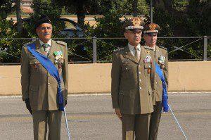 20150707_TOA Comando Militare Capitale_gen Moscatelli-gen Biancafarina (6)