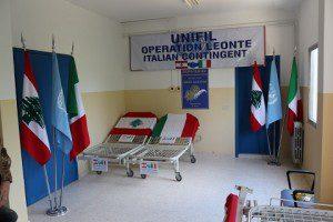 20150708_UNIFIL SW_donazione osp Qana (2)
