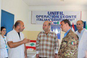 20150708_UNIFIL SW_donazione osp Qana (3)