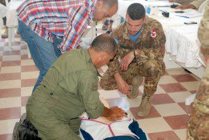20150710_ITALBATT_UNIFIL_corso primo soccorso vigili Tiro (1)
