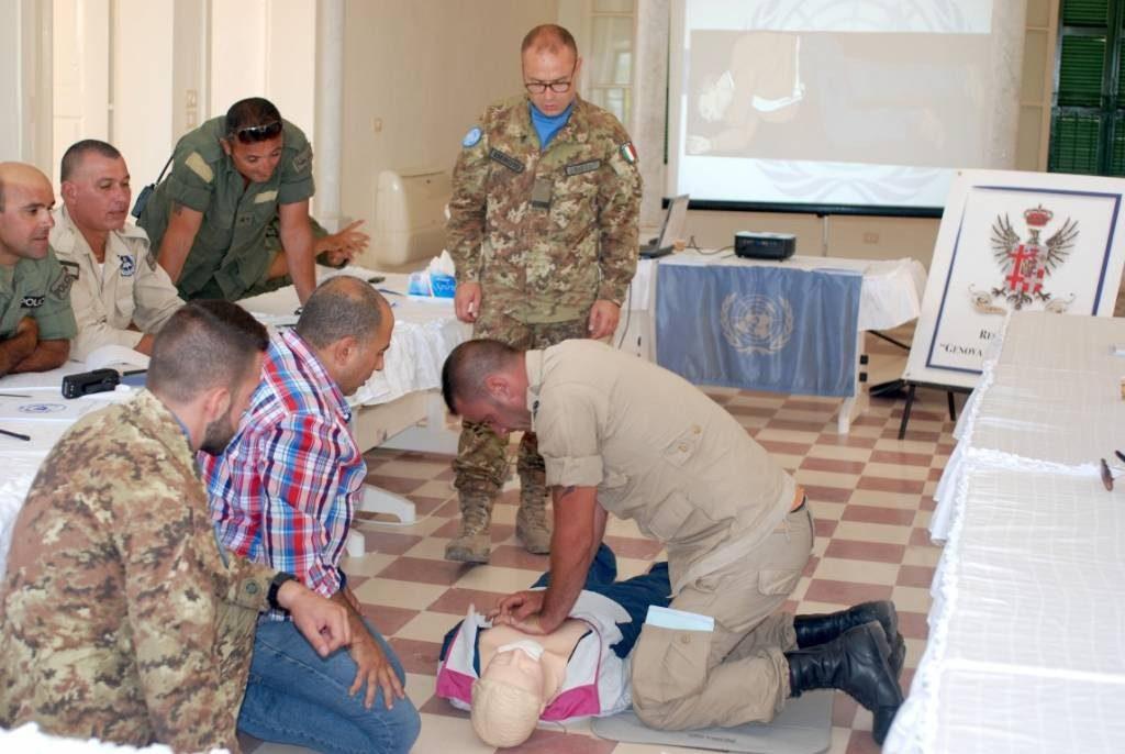 20150710_ITALBATT_UNIFIL_corso primo soccorso vigili Tiro (3)