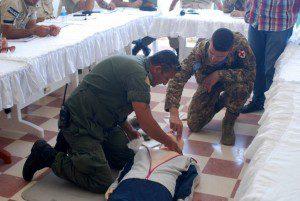 20150710_ITALBATT_UNIFIL_corso primo soccorso vigili Tiro (4)