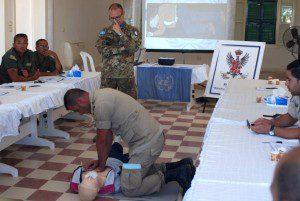 20150710_ITALBATT_UNIFIL_corso primo soccorso vigili Tiro (5)