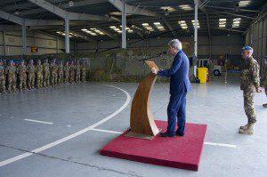20150714_Il Ministro Gentiloni incontra  i militari del contingente italiano
