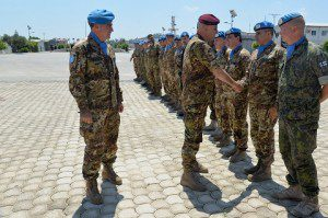 20150716_UNIFIL_SW_visita COMCOI gen Bertolini