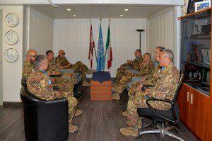 20150716_UNIFIL_SW_visita COMCOI gen Bertolini_1