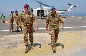 20150716_UNIFIL_SW_visita COMCOI gen Bertolini_2