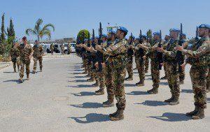 20150716_UNIFIL_SW_visita COMCOI gen Bertolini_3