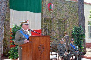 20150717_TOA brigata Pinerolo_gen Del Col-gen Mirra (1)