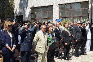 20150717_TOA brigata Pinerolo_gen Del Col-gen Mirra (2)