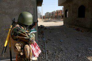 20150721_KTCC_TF Erbil_addestramento con militari US (2)