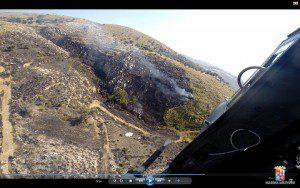20150721_MMI_AB212 campagna antincendio_1
