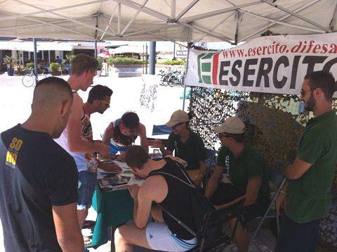20150721_Tour promozionale Esercito Italiano_Emilia Romagna (1)