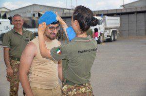 20150721_UNIFIL SW_pizzata con orfani LAF_bFriuli_Shama (2)