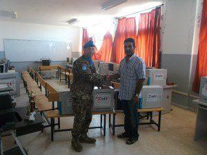 20150722_UNIFIL_ITALBATT_supporto informatico scuole_Genova Cavalleria (4°) (1)