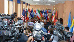 20150723_KFOR_Pristina_COMKFOR gen Francesco Paolo Figliuolo press conference (1)