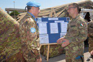 20150723_UNIFIL_SW_Ex Semper Collegatum (2)