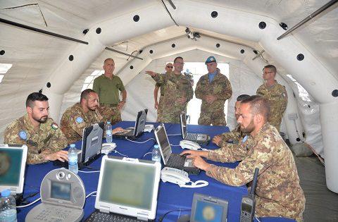20150723_UNIFIL_SW_Ex Semper Collegatum (3)