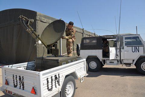 20150723_UNIFIL_SW_Ex Semper Collegatum (4)
